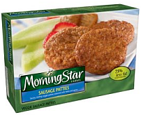 Morningstar-farms