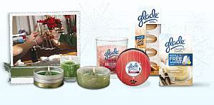 glade-holiday-collection