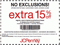 JC-Penney-Friends-and-Family-Sale