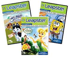 leapster-books
