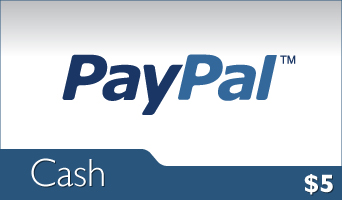 paypal-gift-card