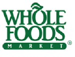 Whole Foods Johns Creek y Whole Kids Foundation se unen para programa de becas para escuelas locales