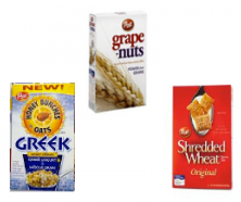 Cereales-Post