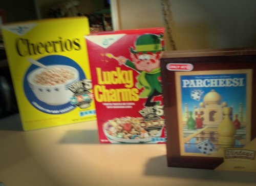 Big-G-Cereals-Retro