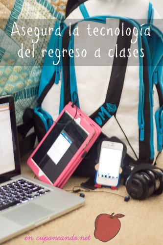 Aseugra-tecnologia-regreso-clases-Protect-Your-bubble