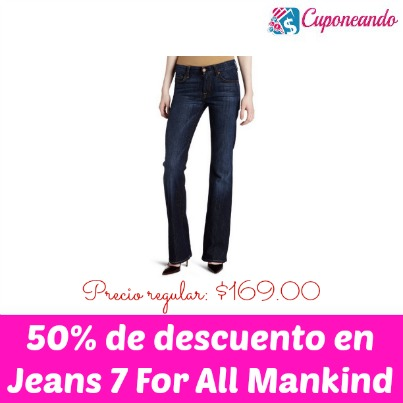 ahorros-jeans-7-for-all-mankind-cuponeando