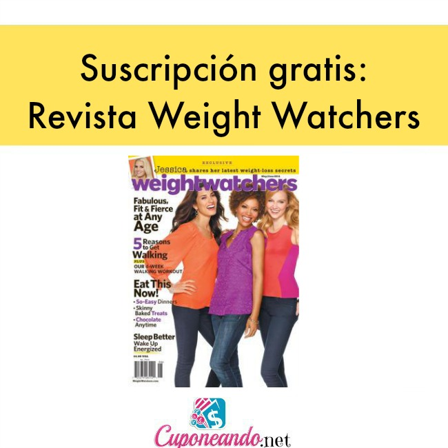 revista-ww-gratis.jpg