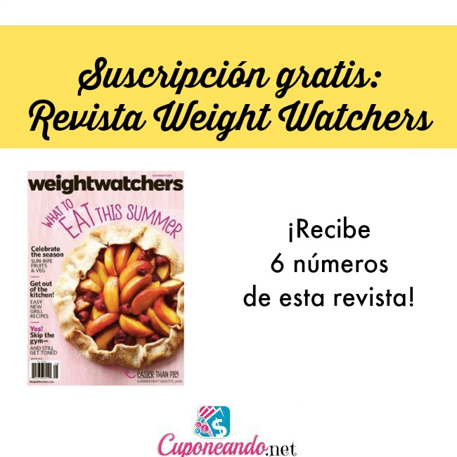 suscripcion-gratis-weight-watchers-cuponeando-616