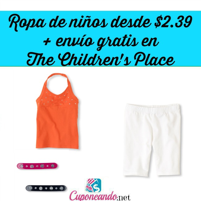 oferta-childrens-place-agosto5
