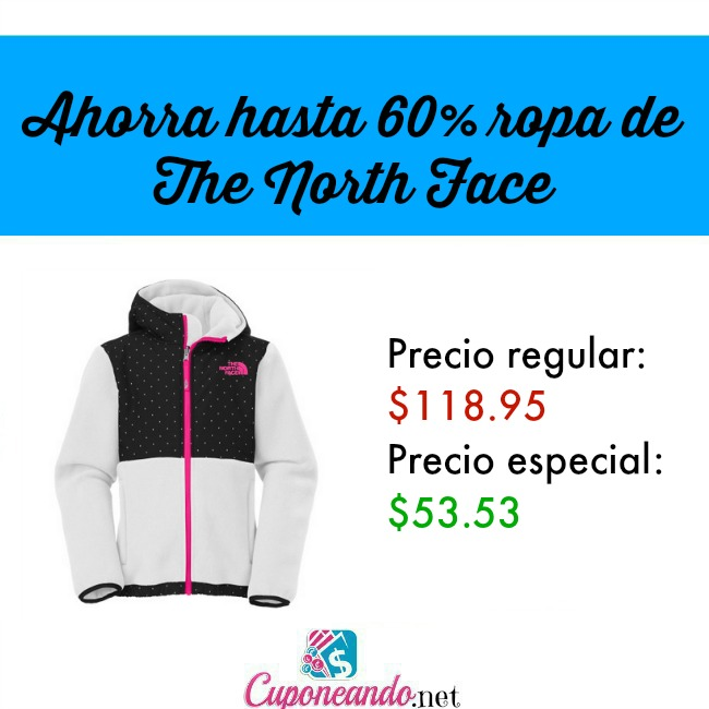 oferta-north-face-agosto5
