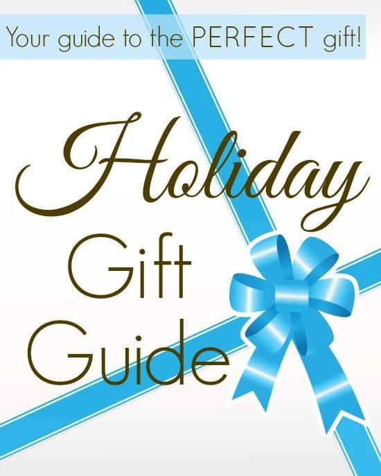 Your-guide-to-the-perfect-gift