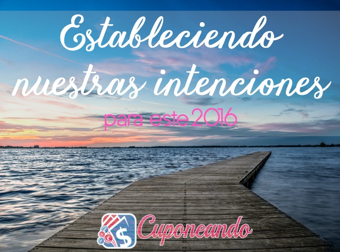 estableciendo-intenciones-2016-pier-free-license-CC0